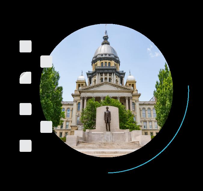 Illinois_State