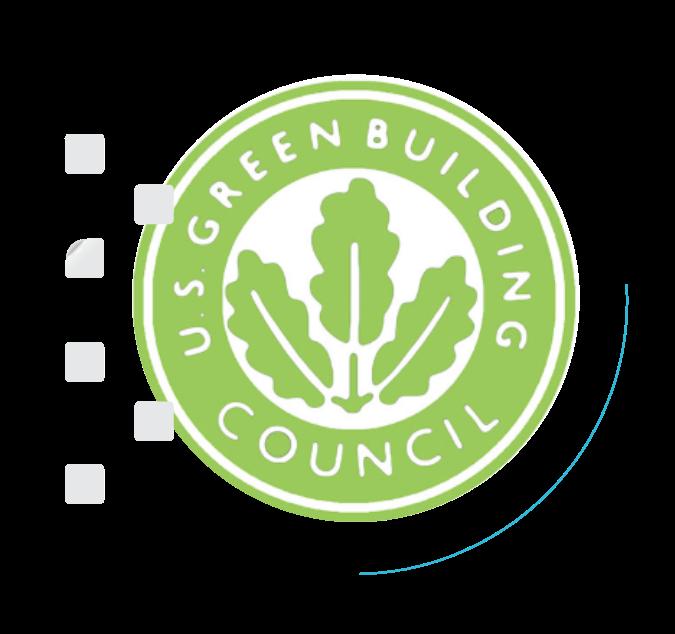 US_Green_Building_Council-1