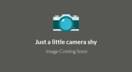 small__camera